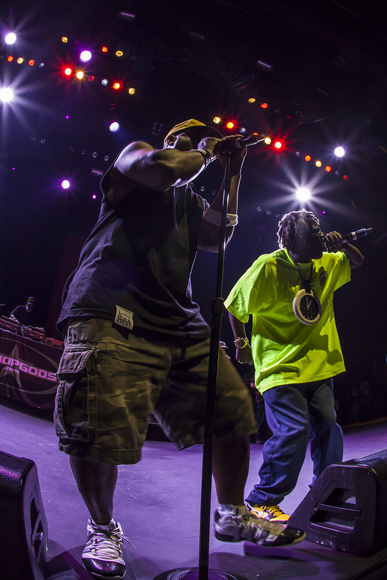 Public_Enemy_MRVPhoto_001
