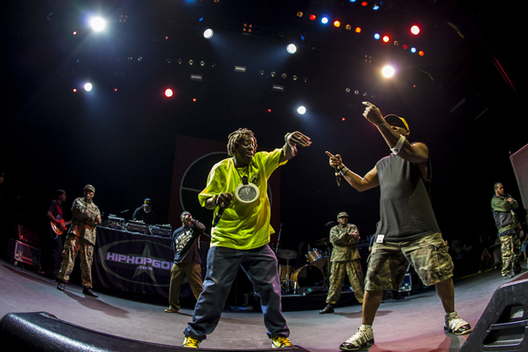 Public_Enemy_MRVPhoto_002