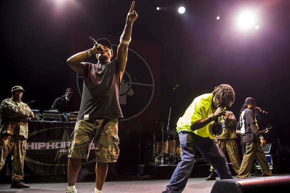 Public_Enemy_MRVPhoto_004