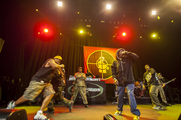 Public_Enemy_MRVPhoto_012