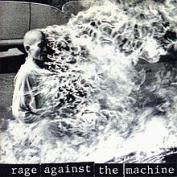 Rage-Against-The-Machine-XX