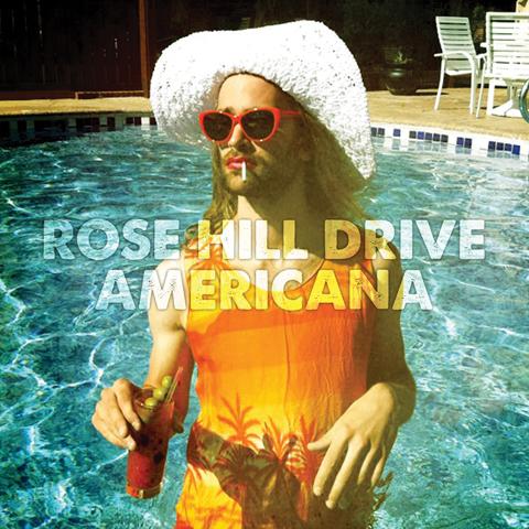 Rose-Hill-Drive-Americana