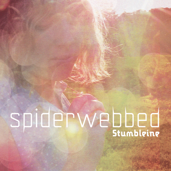 Stumbleine-Spiderwebbed
