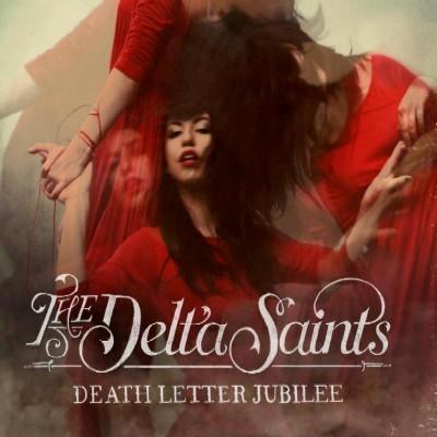 The-Delta-Saints-Death-Letter-Jubilee