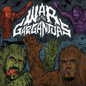 Warbeast:Philip-Anselmo-War-of-the-Gargantuas