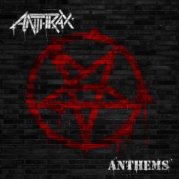 anthems