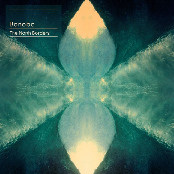 bonobo_artwork