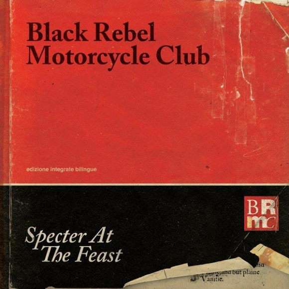 brmc-specter-at-the-feast