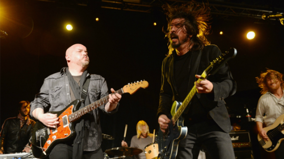 dave_grohl_sound_city_players_-_h_2013