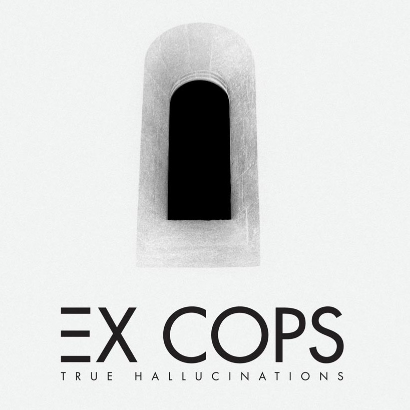ex-cops-true-hallucinations