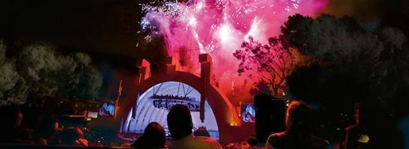 fireworks2-685x250