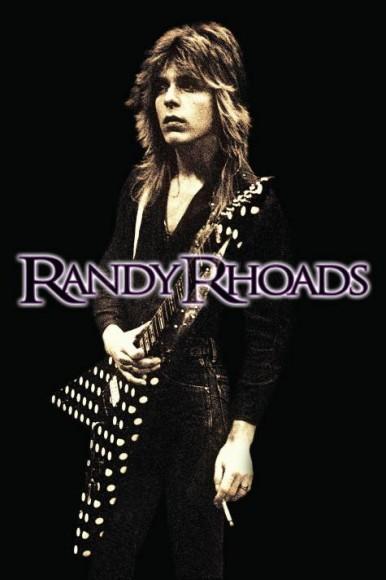randy-rhoads-book