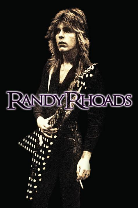 randy-rhoads-book