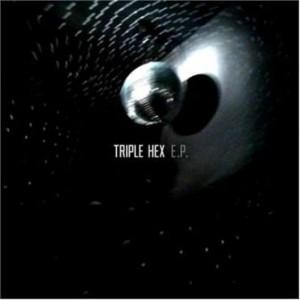 triple-hex-ep