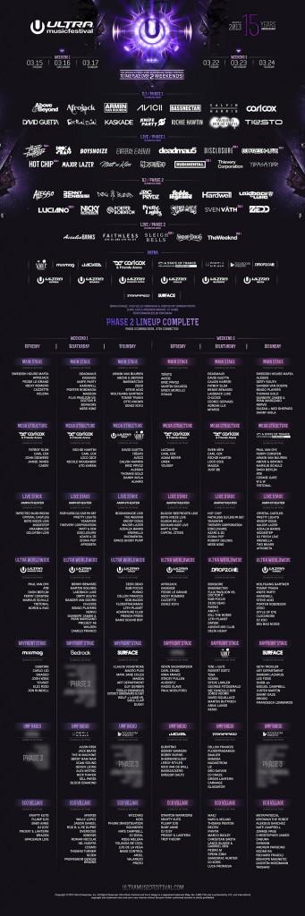 ultra-music-2013-lineup.jpg