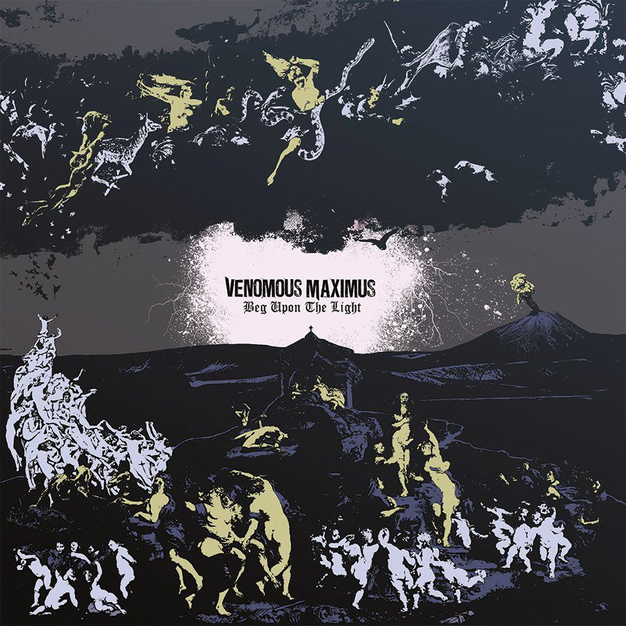 venomous-maximus-beg-upon-the-light
