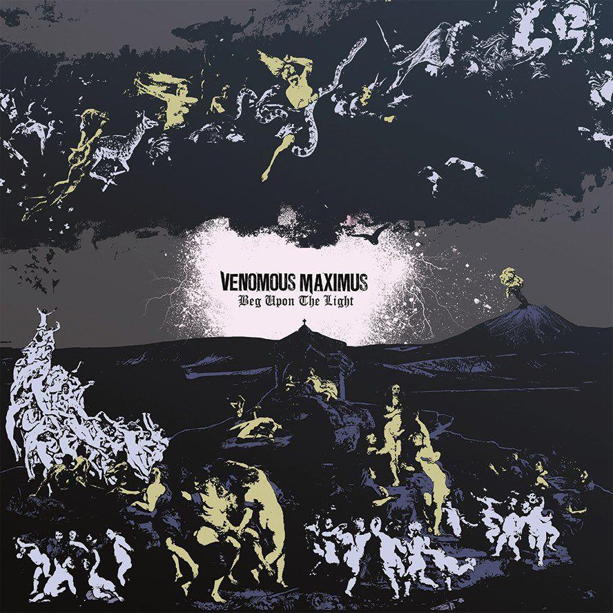 venomous-maximus-beg-upon-the-light
