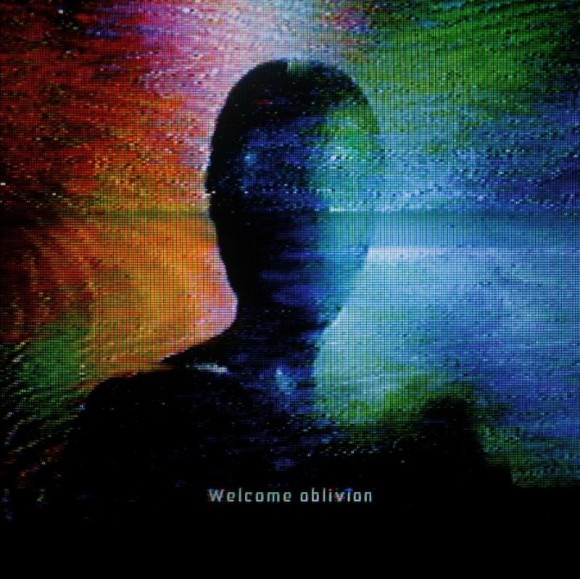 welcomeoblivion