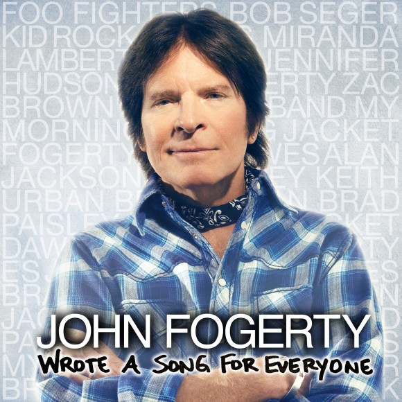 78240-2_JohnFogerty.WroteASong.Cover_640x640