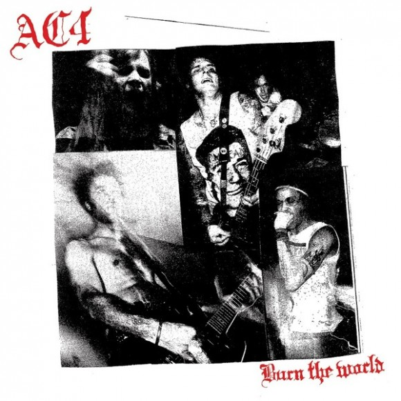 AC4-Burn-The-World