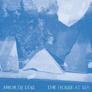 Amor-De-Dias-The-House-at-Sea