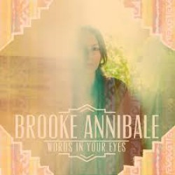 Brooke-Annibale-Words-In-Your-Eyes-EP