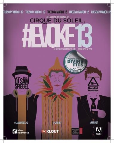 Cirque du Soleil_fullbleed_4C_Feb