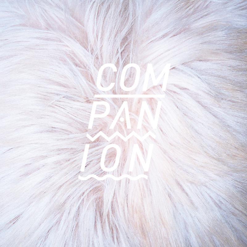 Companion-Companion