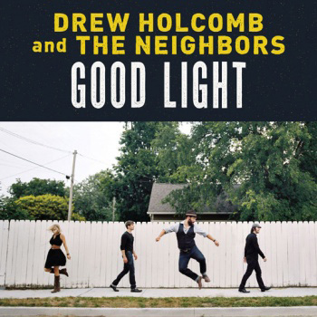 Drew-Holcomb-and-the-Neighbors-good-light