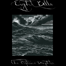 Eight-Bells-The-Captains-Daughter