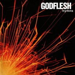 Godflesh-Hymns-Deluxe-Remaster
