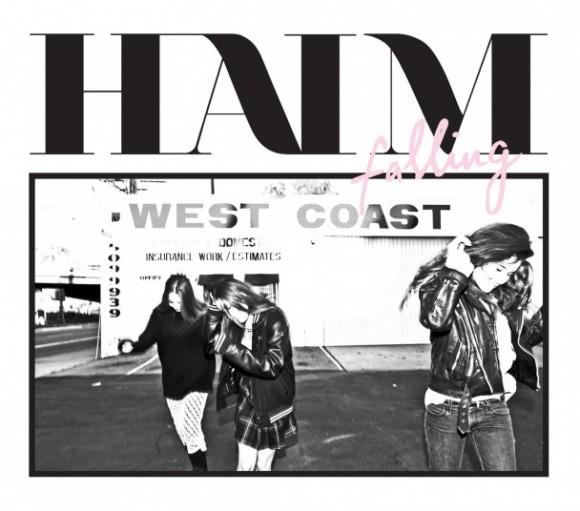 HAIM-Falling-608x536