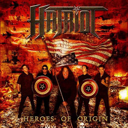 Hatriot-Heroes-of-Origin
