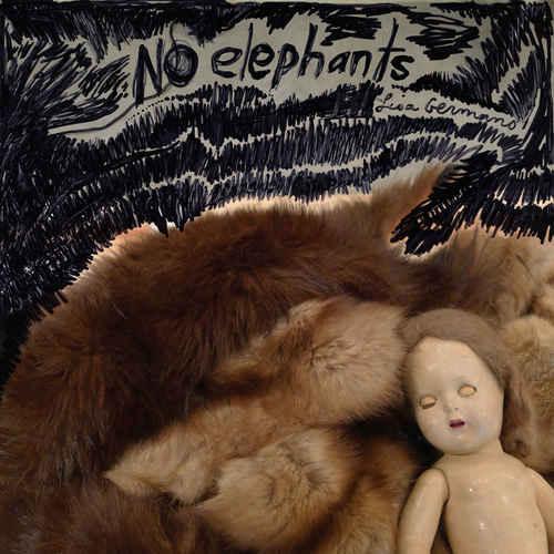 Lisa-Germano-No-Elephants