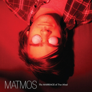 Matmos-The-Marriage-of-True-Minds
