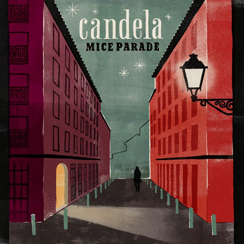 Mice-Parade-Candela