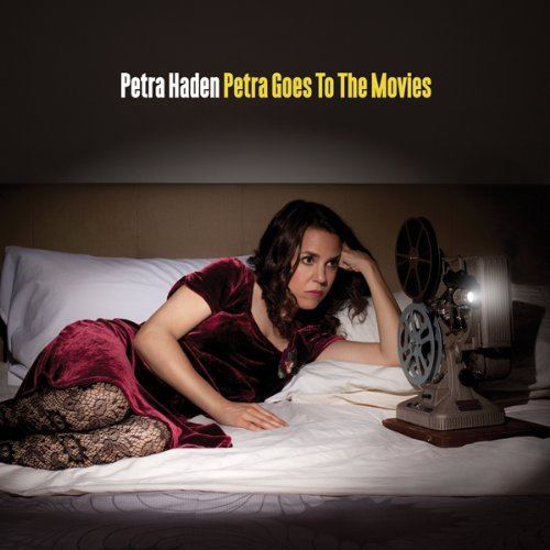 Petra-Haden-Petra-Goes-To-The-Movies