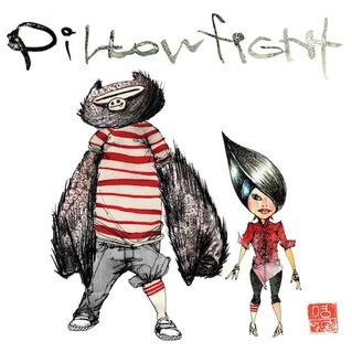 Pillowfight-Pillowfight