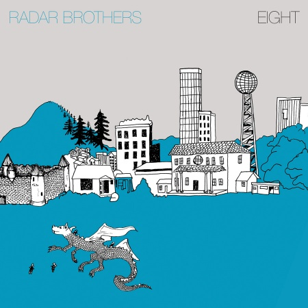 Radar-Brothers-Eight