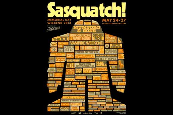 Sasquatch-Music-Festival-Announces-Lineup-00