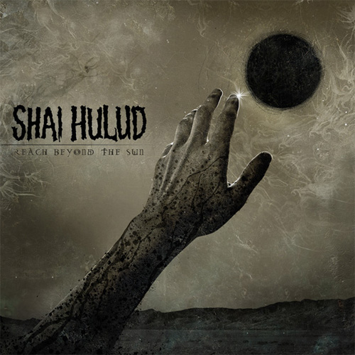 Shai-Hulud-Reach-Beyond-The-Sun