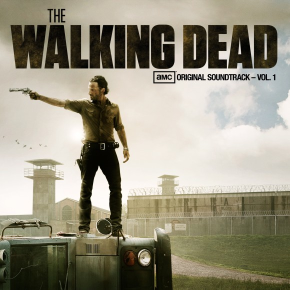 TWD_Cover_Art