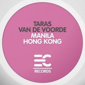 Taras-Van-De-Voorde-Manila-Hong-Kong