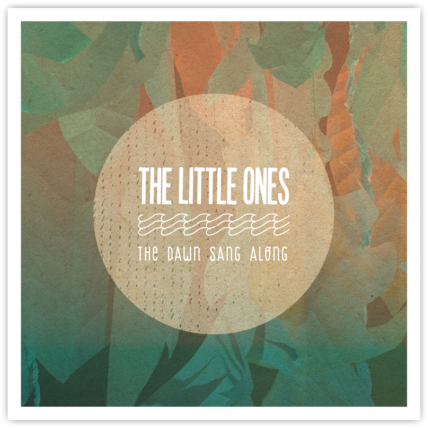 The-Little-Ones-The-Dawn-Sang-Along