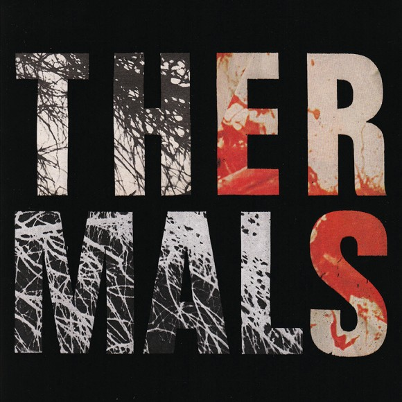 Thermals logo