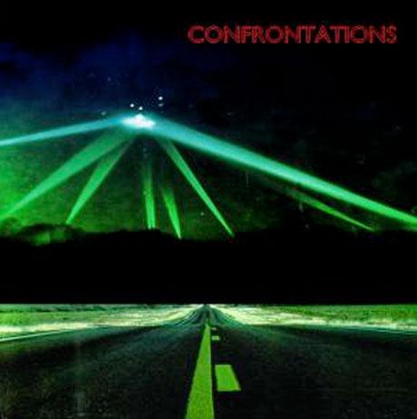 Umberto-Confrontations