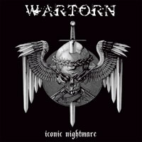Wartorn-Iconic-Nightmare