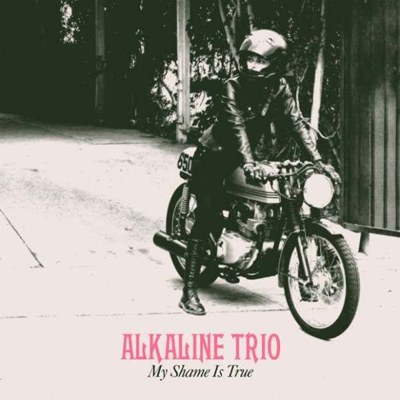 alkaline-trio-my-shame-is-true