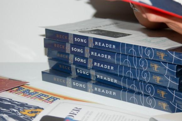 beck-song-reader-event-86
