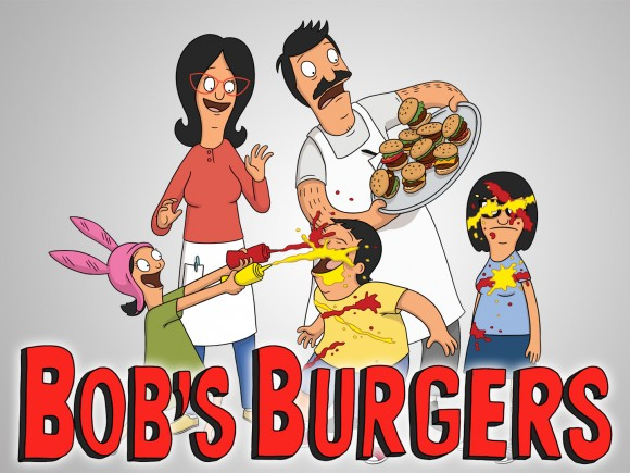 bobs-burgers-17